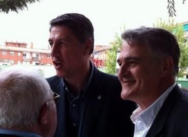El PP de Mataró partidario de auditar a los receptores de ayudas sociales