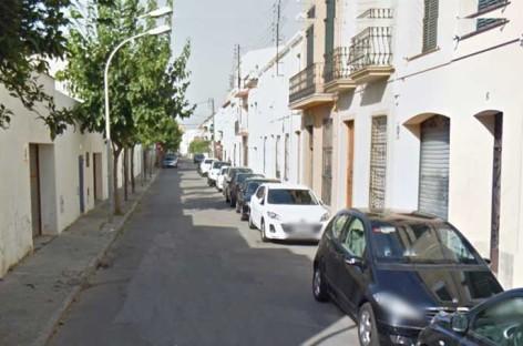 Detenidos tres ladrones en Vilassar mientras robaban en un piso