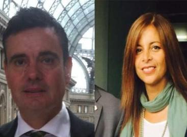 Dos cargos de CiU de Vilassar y Tordera ganan más que Mariano Rajoy