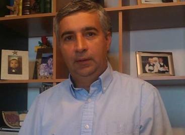 Josep Maria Font, regidor de deportes de Mataró, abandona Unió