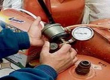Cae una banda de falsos revisores de gas que robaba en viviendas particulares