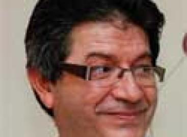 La Diputación de BCN  compraba a los periodistas