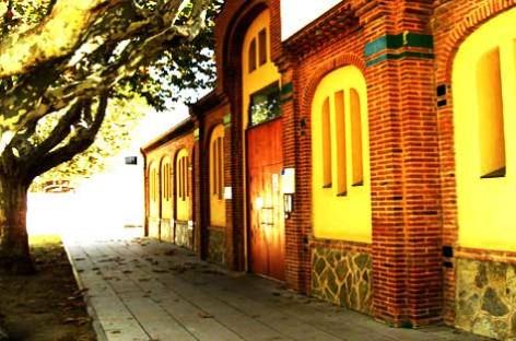 Un caso de meningitis provoca alarma en una guardería de Mataró
