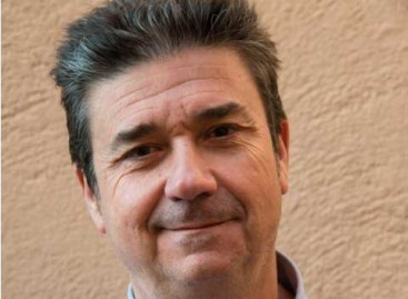 Fallece Pere Orts, portavoz de ERC en Sant Vicenç de Montalt
