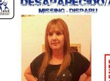 El exmarido de Piedad Moya, la mujer desaparecida de Mataró, se niega a someterse al Test de la Verdad