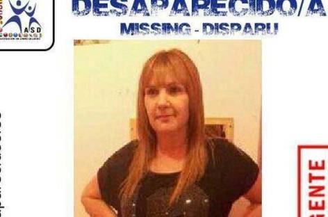 El marido de Piedad Moya, la vecina de Mataró desaparecida en 2014, se someterá al Test de la Verdad
