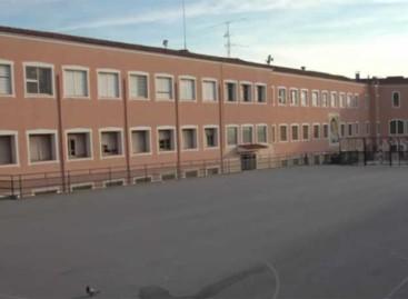 Tres vecinos de Mataró juzgados por estafar 50.000 euros a los Salesianos