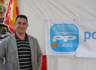 La crisis del PP de Pineda se amplía a todo el Maresme