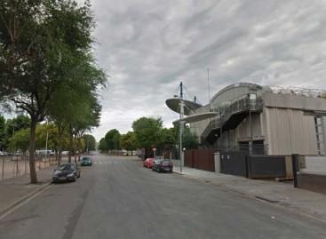 Una pelea multitudinaria a las puertas de una discoteca de Mataró acaba con un herido y dos detenidos