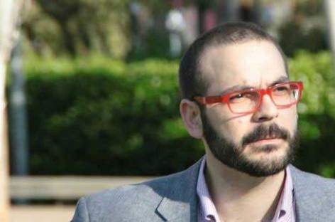 Un tío del alcalde de Mataró tiene intereses directos en los macroburdeles que se quieren instalar en la ciudad