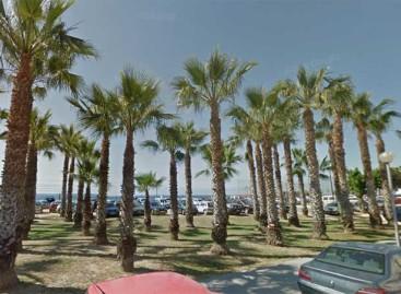 Premià de Mar busca con urgencia a 13 desempleados para poderlos contratar