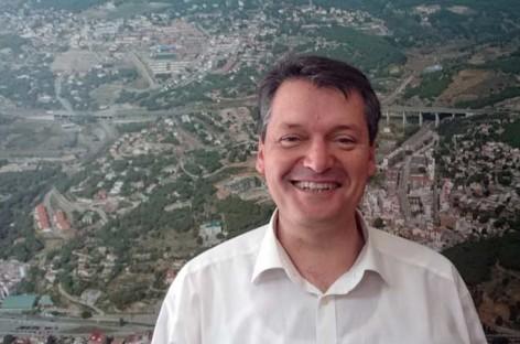 El alcalde de Caldes d'Estrac nuevo presidente del Consorci de Promoció Turística Costa del Maresme