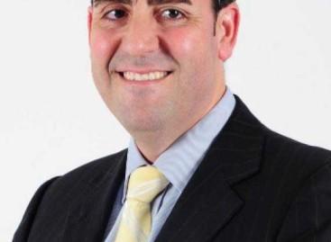 Miquel Rey, un peso pesado del gobierno de Mataró, renuncia para irse a la empresa privada