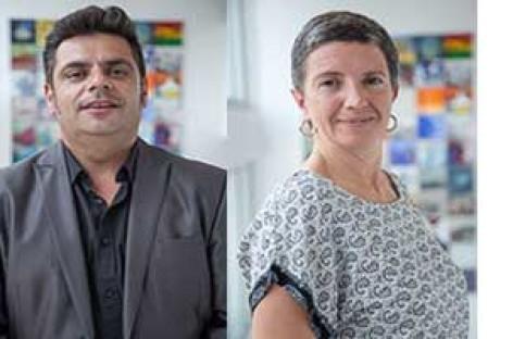 Los regidores de Unió de Premià de Dalt se pasan en bloque a Convergència
