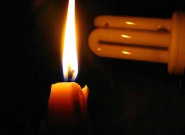 Una avería deja a 8000 abonados de Vilassar de Mar sin luz