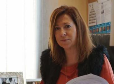 El Ayuntamiento de Calella ejercerá la acusación particular contra el autor de abusos sexuales a diez menores