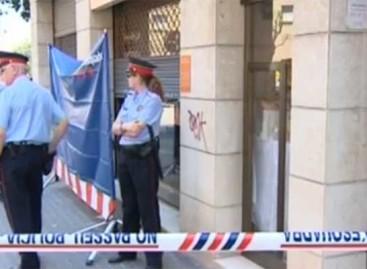 Condena definitiva de 44 años para la mujer que asesinó dos ancianas de Mataró
