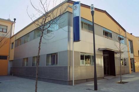 Detenido un vecino de Mataró con más de un kilo de marihuana