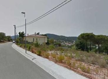 Una mujer muere en Tordera al incendiarse un sofá