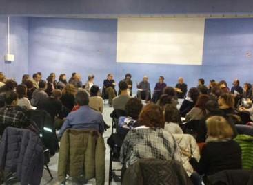 La Fapac impugnará el acuerdo marco de comedor escolar que afecta 200 centros del Maresme-Vallès Oriental