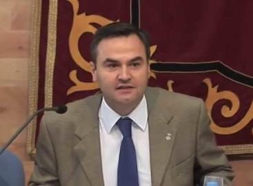 La Audiencia ratifica la sentencia por mobbing contra el exalcalde de CiU de Sant Andreu de Llavaneres