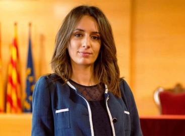 La regidora de PxC de Mataró citada a declarar por una presunta apropiación indebida