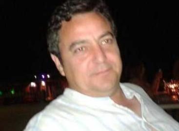 Duelo por la muerte del teniente de alcalde de Tordera, Carles Seijo