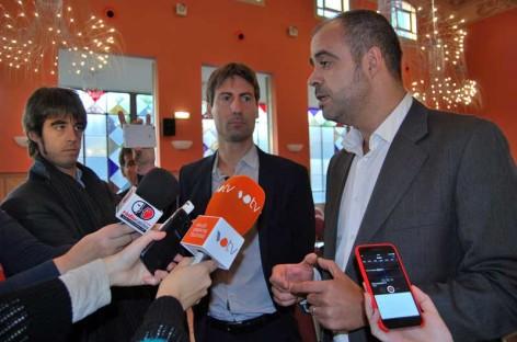 Ciutadans cuestiona que el alcalde de Premià de Mar gane más que Mariano Rajoy