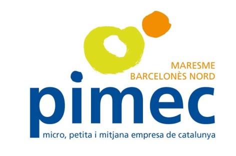 Pimec busca jóvenes entre 18 y 29 años para formar y emplear