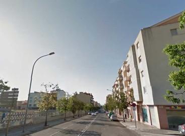 Mataró aprueba retirar los nombres de las calles dedicadas a los borbones