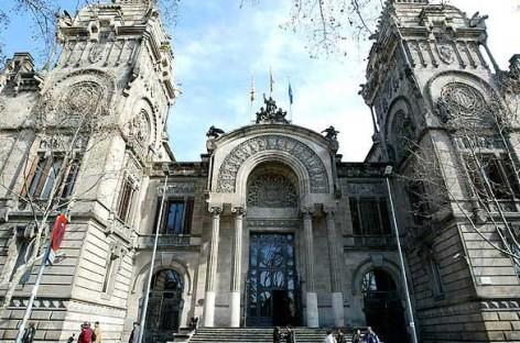 El jurado declara culpable de asesinato al hombre de Premià que mató a una pareja de vecinos