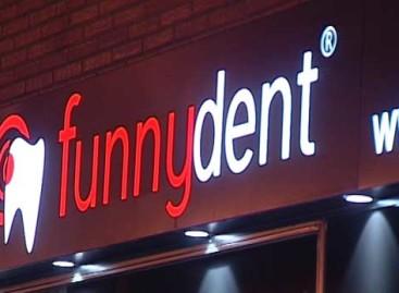 """Las clínicas Funnydent funcionaban sin el registro de Salut y fueron denunciadas por """"publicidad engañosa"""""""