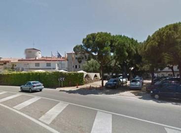 Un joven muere apuñalado de forma inexplicable en Sant Pol