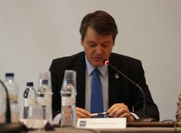 ERC se alía con el PSC en Caldetes para echar al alcalde de CDC