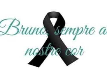 Sant Pol  dará el nombre de Bruno Pomés al mirador donde fue asesinado