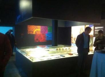 El Museu del Turisme de Calella abre sus puertas en medio de la polémica sobre su coste