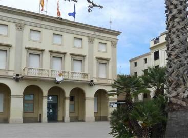 La empresa municipal de Vilassar de Mar presenta concurso de acreedores con una deuda de 15 millones de euros