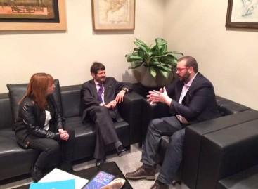 Mataró reclama a la Generalitat más Mossos para luchar contra el aumento de los delitos