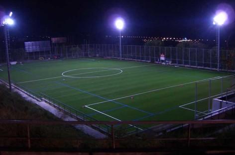 Piden seis años para el expresidente del Club Atlètic Masnou acusado de estafar a la entidad