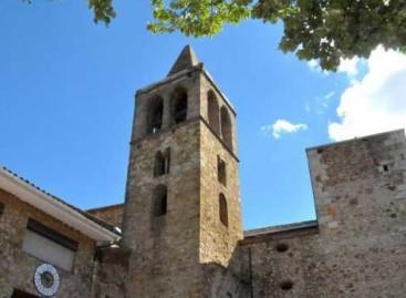El Síndic de Greuges pide a Tordera, Palafolls y Arenys de Mar que supriman el toque nocturno de campanas