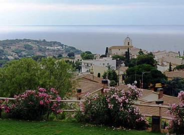 El Tribunal Superior anula el POUM de Sant Vicenç por permitir edificar más en unos sitios que en otros