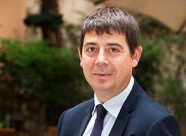 Fluidra compra Somhidros de Mataró por un millón de euros