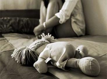 Apartan a un religioso por abusos sexuales a tres niñas en Alella