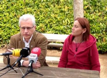Ayuntamiento de Mataró y SPAM prorrogan su acuerdo de recogida y acogida de animales