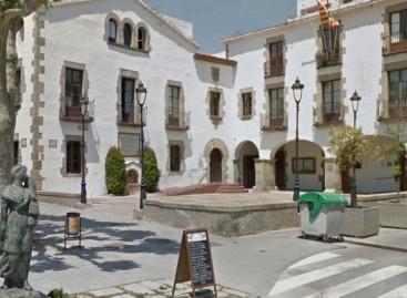 Arenys de Mar contratará 17 personas mediante un nuevo plan de ocupación