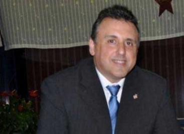 El PP da de baja como militante a su regidor de Palafolls cansado de sus polémicas declaraciones