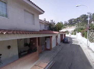 Dos menores y un adulto detenidos por el asalto a una casa de Sant Vicenç de Montalt