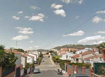 Detenido por novena vez el ladrón que actúa en una urbanización de Pineda de Mar