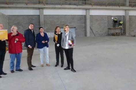 El TecnoCampus de Mataró amplía instalaciones y oferta para superar los 3.000 alumnos el próximo curso