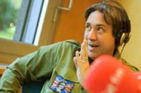 La Fundació Iluro gestionará la colección musical de Jordi Tardà